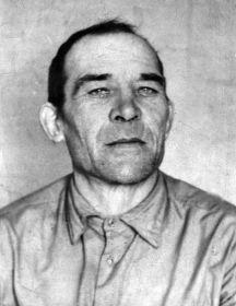 Пинчинский Фёдор Сидорович