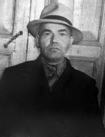 Фадеев Алексей Михайлович