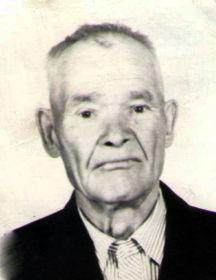 Малевич Фёдор Оникеевич