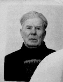 Лепиков Роман Ефимович