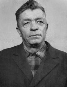 Кикоть Иван Куприянович