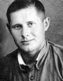 Пучков Александр Иванович