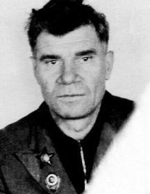 Руденко Иван Семёнович