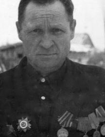 Беспалов Александр Петрович