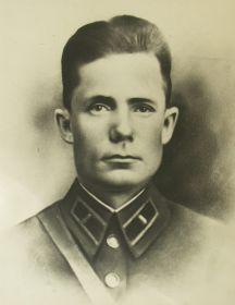 Коваль Иван Данилович