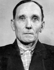 Тимошенко Иван Андреевич