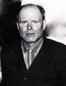 Кривошлык Григорий Филиппович