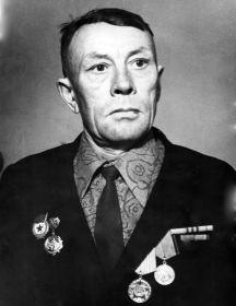Забелин Василий Иванович