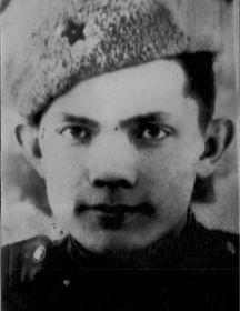 Вахитов Рахим Калимуллович