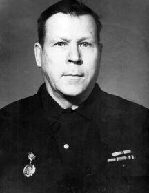 Борисов Александр Николаевич