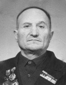 Марусов  Николай  Семенович