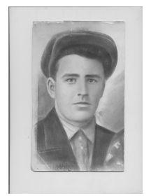 Варфоломеев Кузьма Петрович
