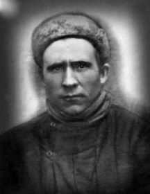 Суставов  Дмитрий  Григорьевич