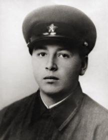 Енькин Константин Иванович