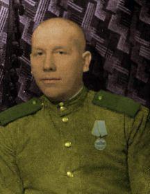 СТРОКИН ПАВЕЛ ФЕДОРОВИЧ