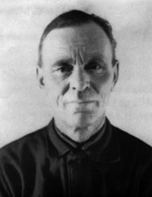 Артемьев  Алексей  Михайлович