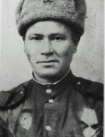 Миронов Василий Иванович