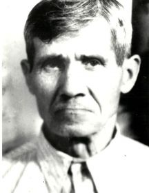 Лемешко Никифор Федорович