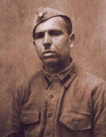 Бузань Владимир Гаврилович