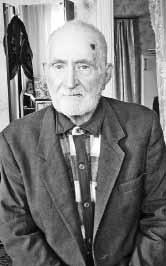 Пустовалов Евгений Васильевич
