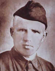 Грубов  Алексей  Александрович