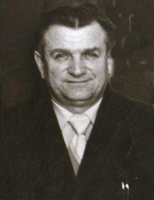 Цыбин Василий Иванович