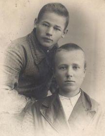 Телицын Павел Васильевич