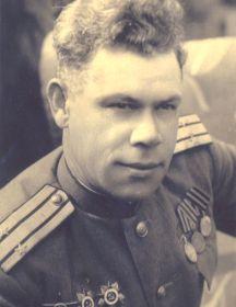 Жирнов Александр Сергеевич