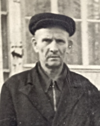 Сучков Георгий Васильевич