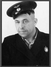 СКРИПАЧКОВ Гурий Николаевич