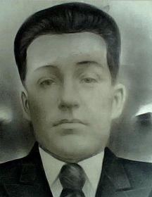 Сутягин Иван Максимович