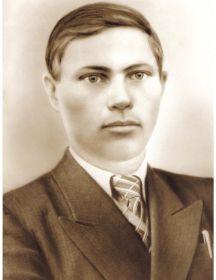 Котин Николай Иванович