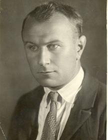 Субботин Василий Алексеевич