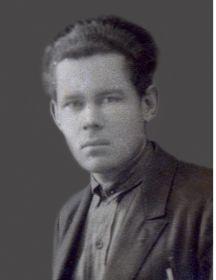 Шорников Семен Петрович