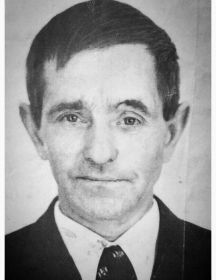 Еров Александр Павлович