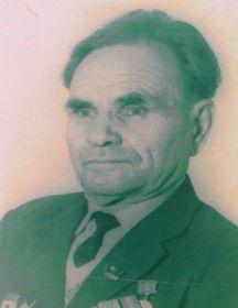 Исаков Дмитрий Андрианович
