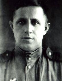 Щуклинов Павел Семёнович