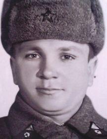 Понамарев Серафим Григорьевич