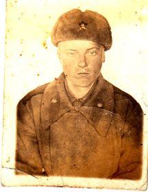 Жуликов Андрей Егорович