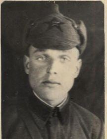 Никульский Владимир Яковлевич
