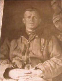 Томашевский Иосиф Иванович