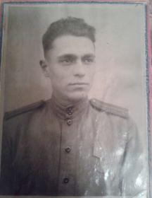 Полесков Сергей Васильевич