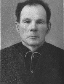 Задорский Алексей Сергеевич