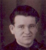 Кирсанов Николай Михайлович