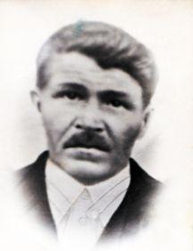 Подлубнов Ефим Константинович