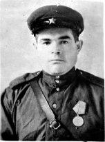 Бухалин Иван Владимирович