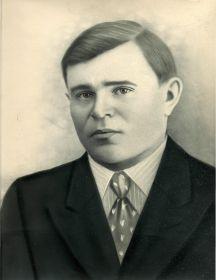 Марьев Тимофей Ефимович