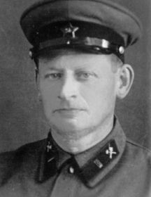 Челядко Иван Александрович