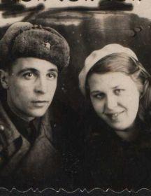 Толченов Иван Иванович