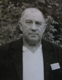 Маслов Николай Григорьевич